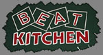 Beat_Kitchen