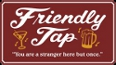 Friendly_Tap